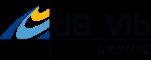 logo dB Vib