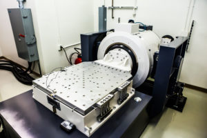 test_laboratory