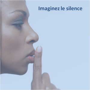 imaginez_le_silence