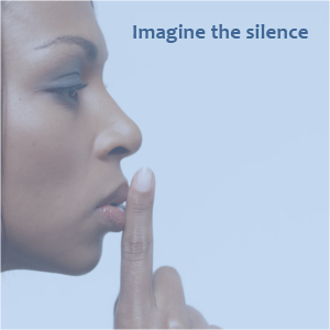 imagine_the_silence