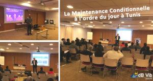 Retour-sur-la-conférence-maintenance-conditionnelle-TUNIS-Mars-2018