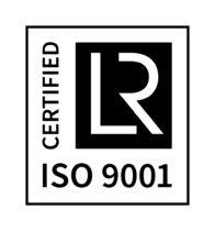 Nouveau Logo LRQA